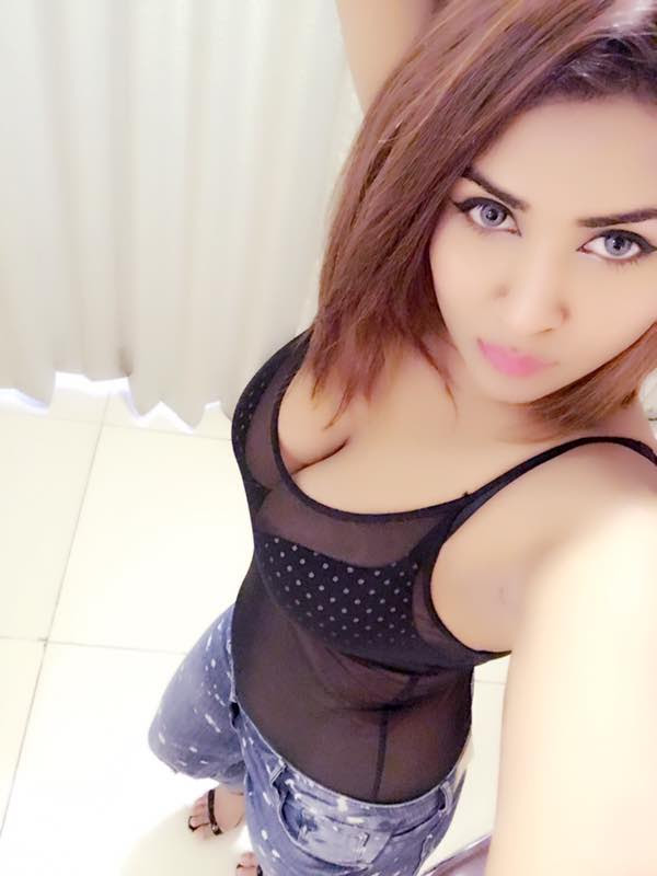 escorts in sector 15, call girl in sector 15 Greater Noida
