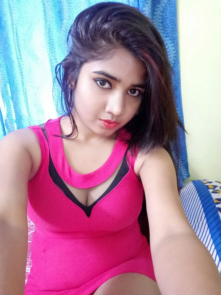 escorts in sector 16, call girl in sector 16 Greater Noida